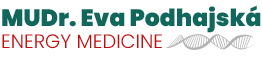 Energy Medicine Logo