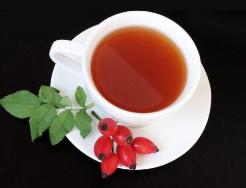 Covid-19, homeopatie aalternativní medicína